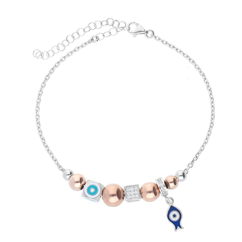 Harf BL775 - biżuteria