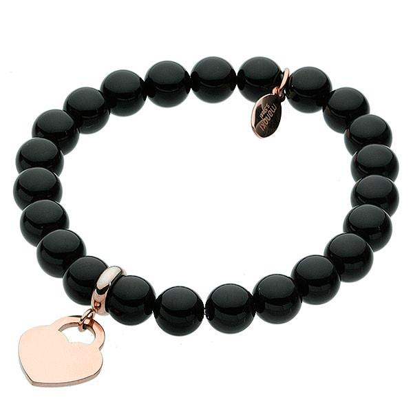 Manoki BRA127650 - biżuteria