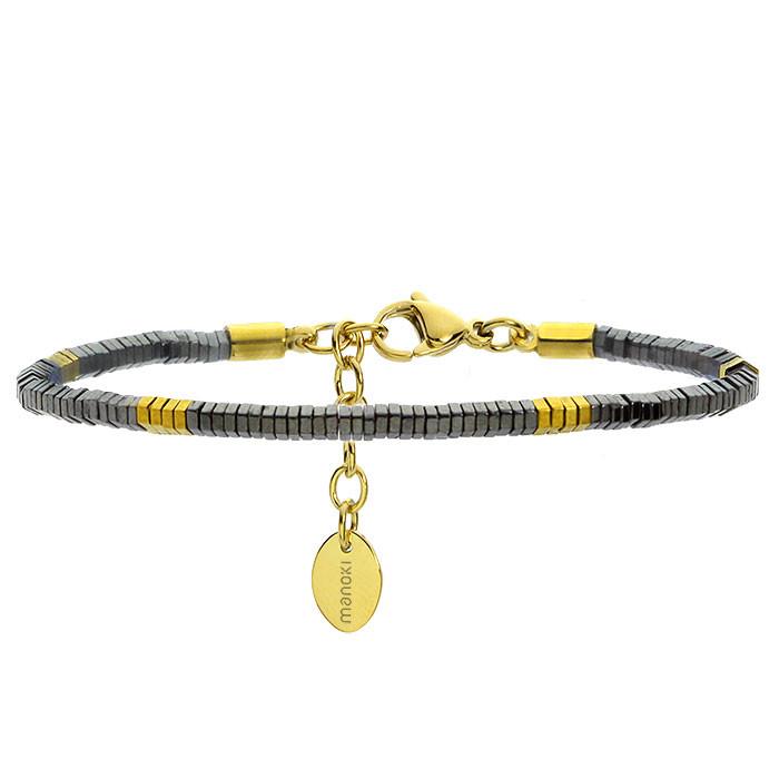 Manoki BRA127652 - biżuteria