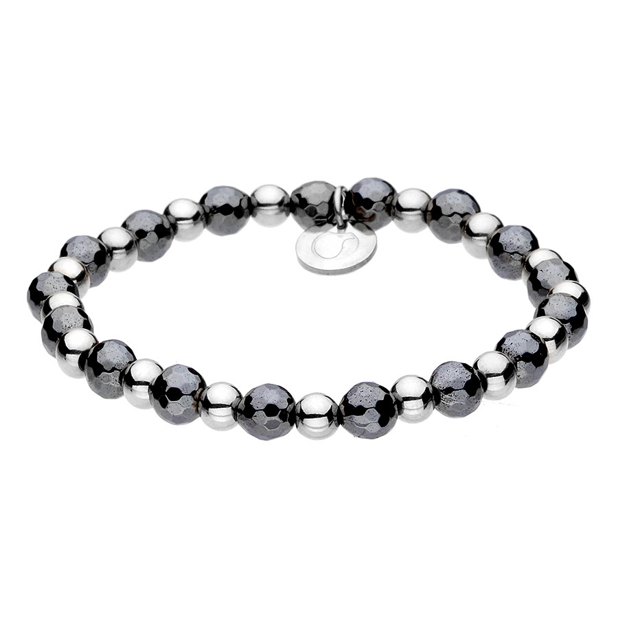Manoki BRA127734 - biżuteria