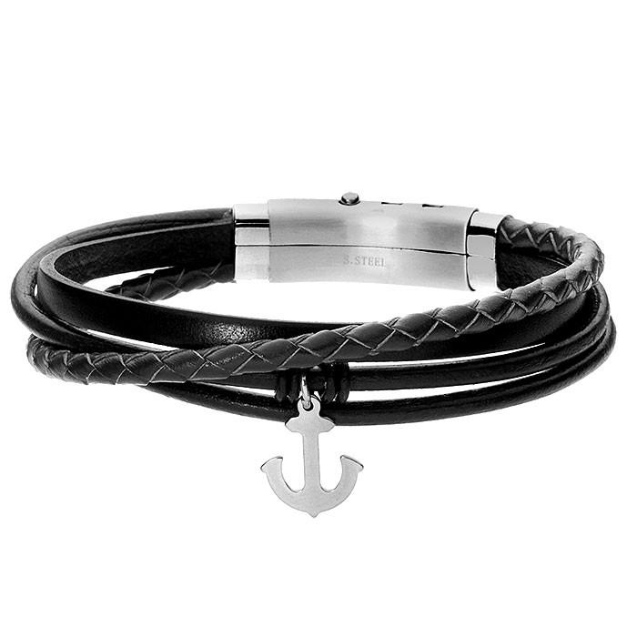 Manoki BRA127738 - biżuteria