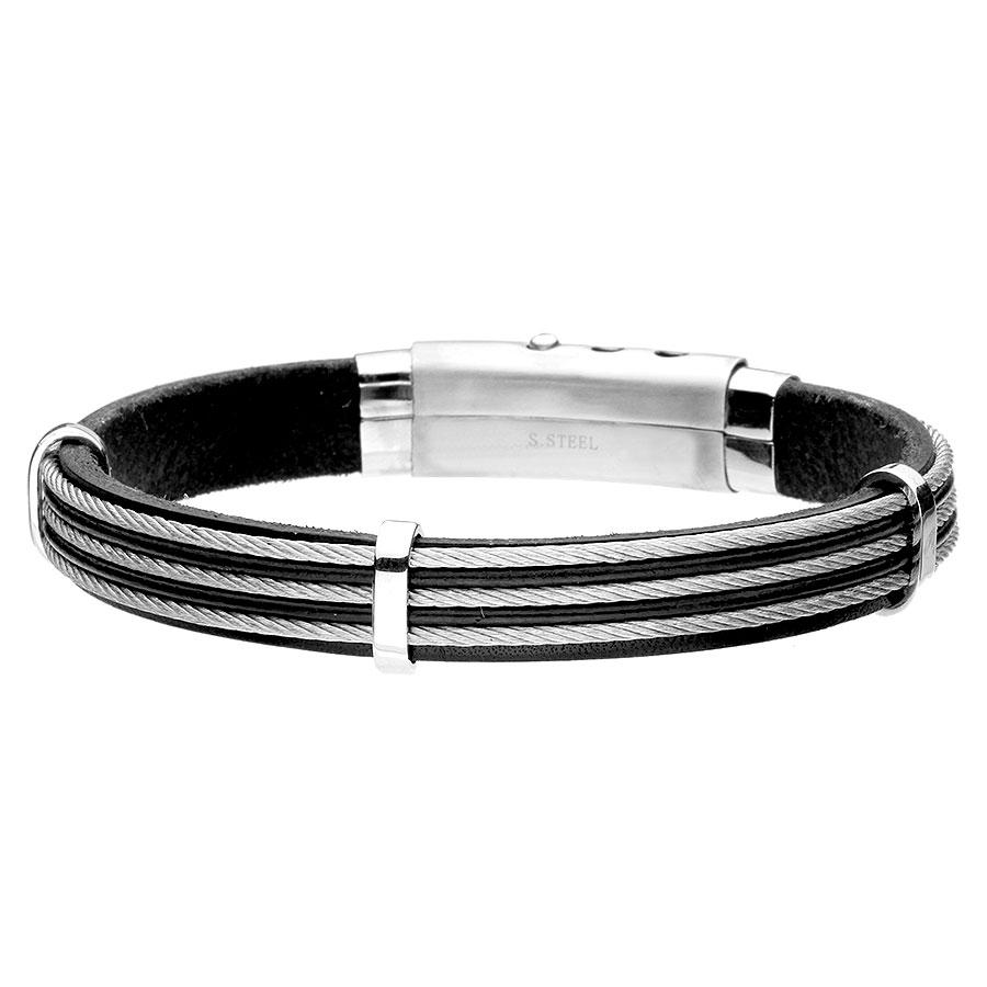 Manoki BRA127766 - biżuteria