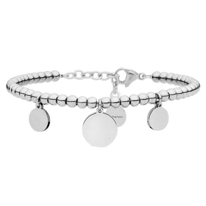 Manoki BRA127785 - biżuteria