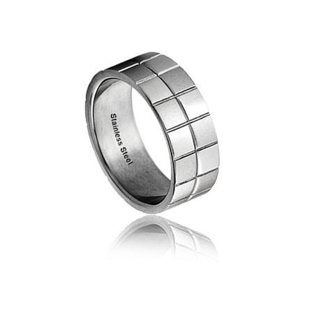 Manoki BRA127816 - biżuteria