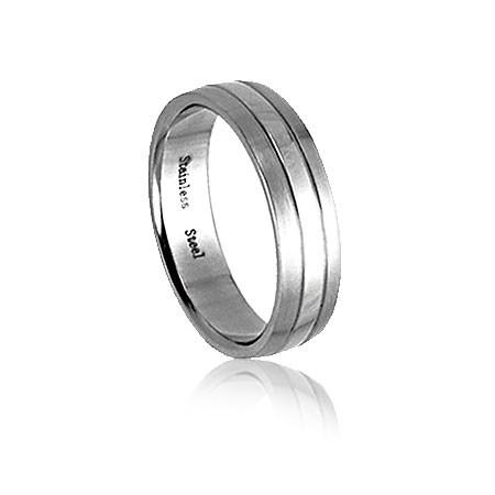 Manoki BRA127824 - biżuteria