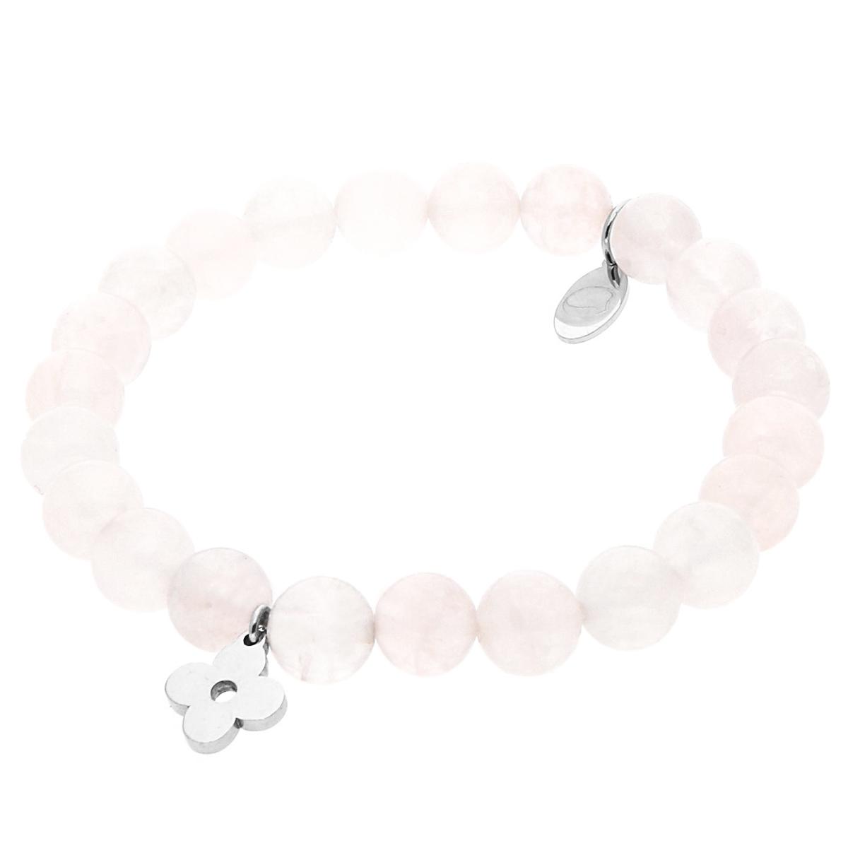 Manoki BRA130668 - biżuteria