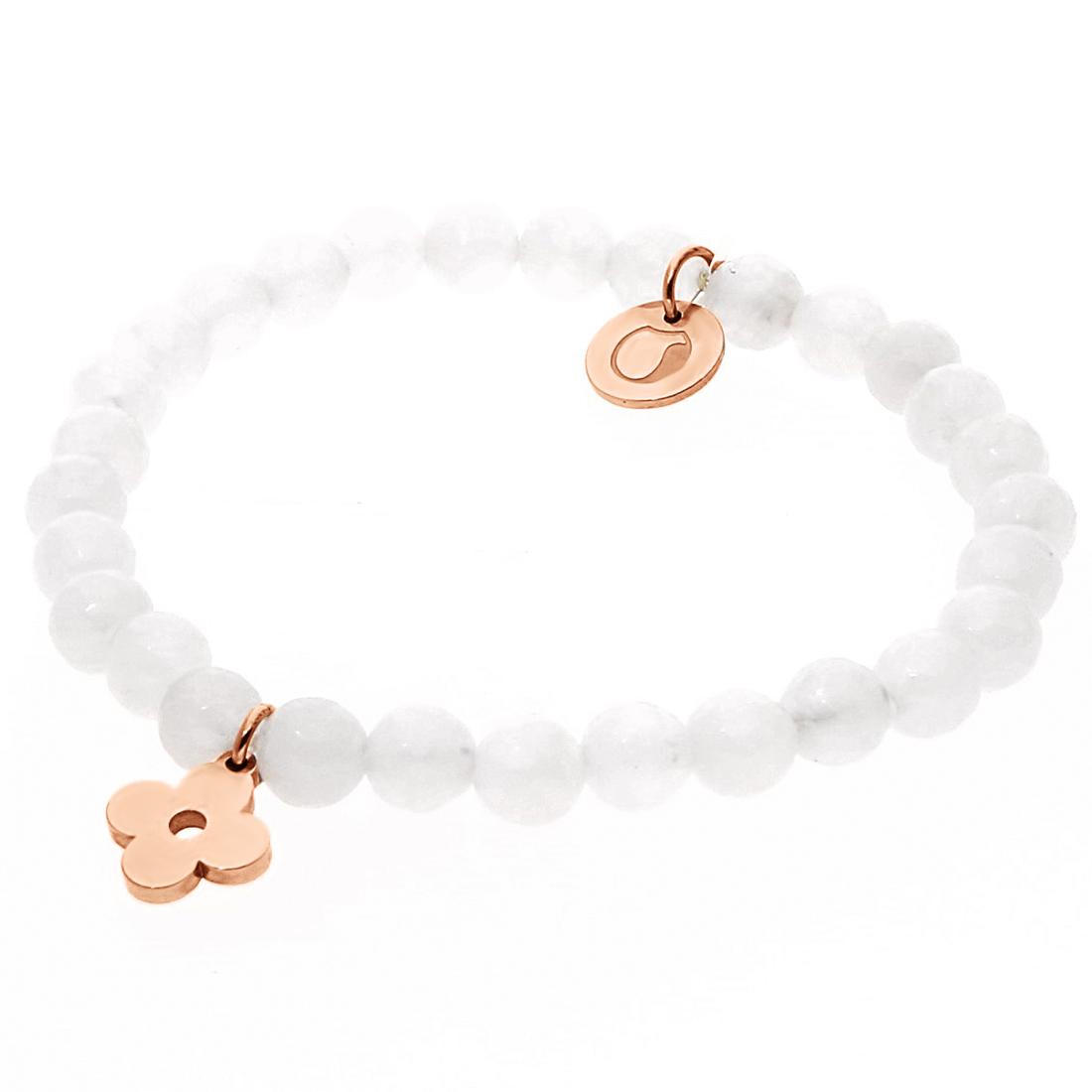 Manoki BRA130679 - biżuteria