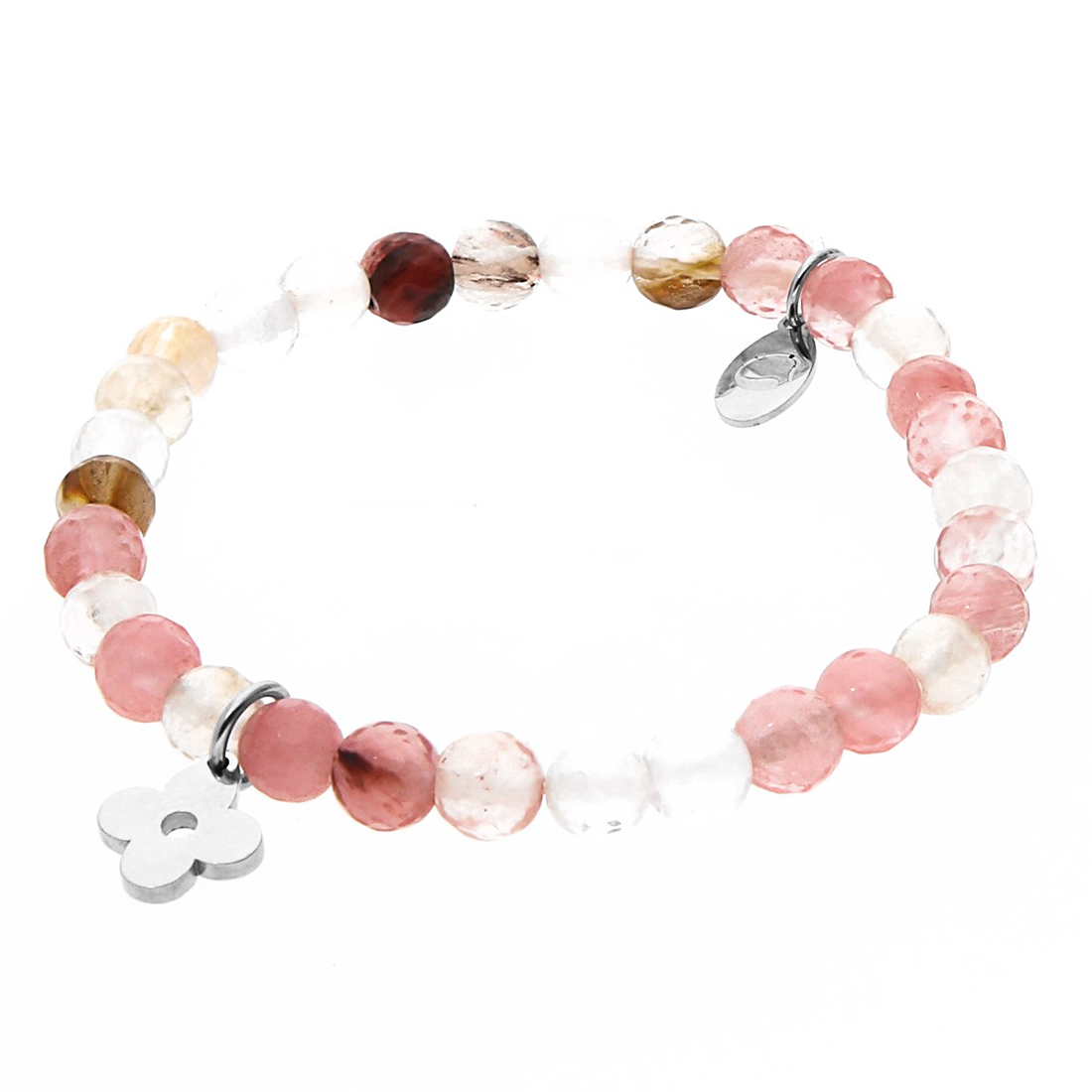 Manoki BRA43148 - biżuteria