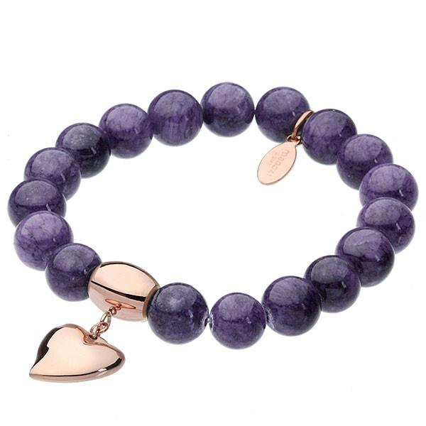 Manoki BRA43152 - biżuteria