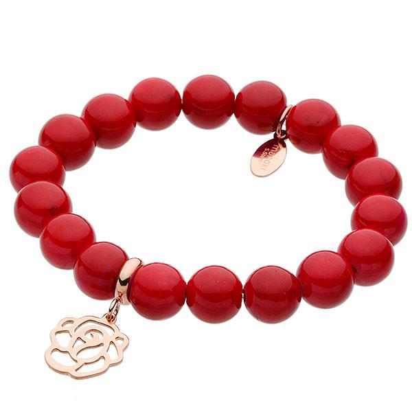 Manoki BRA43160 - biżuteria