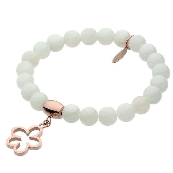 Manoki BRA43173 - biżuteria
