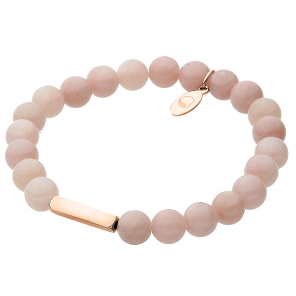 Manoki BRA43182 - biżuteria