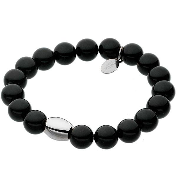 Manoki BRA43186 - biżuteria