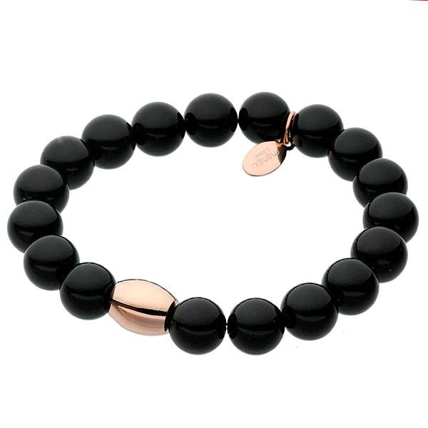 Manoki BRA43188 - biżuteria