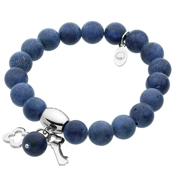 Manoki BRA48466 - biżuteria