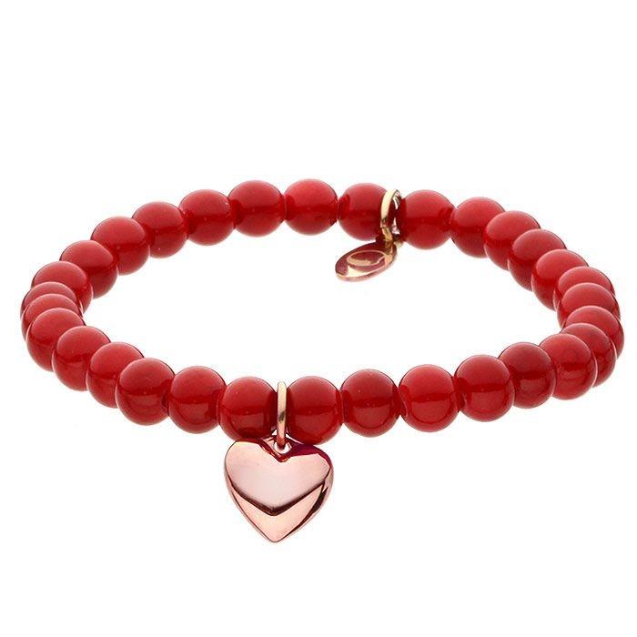 Manoki BRA62044 - biżuteria