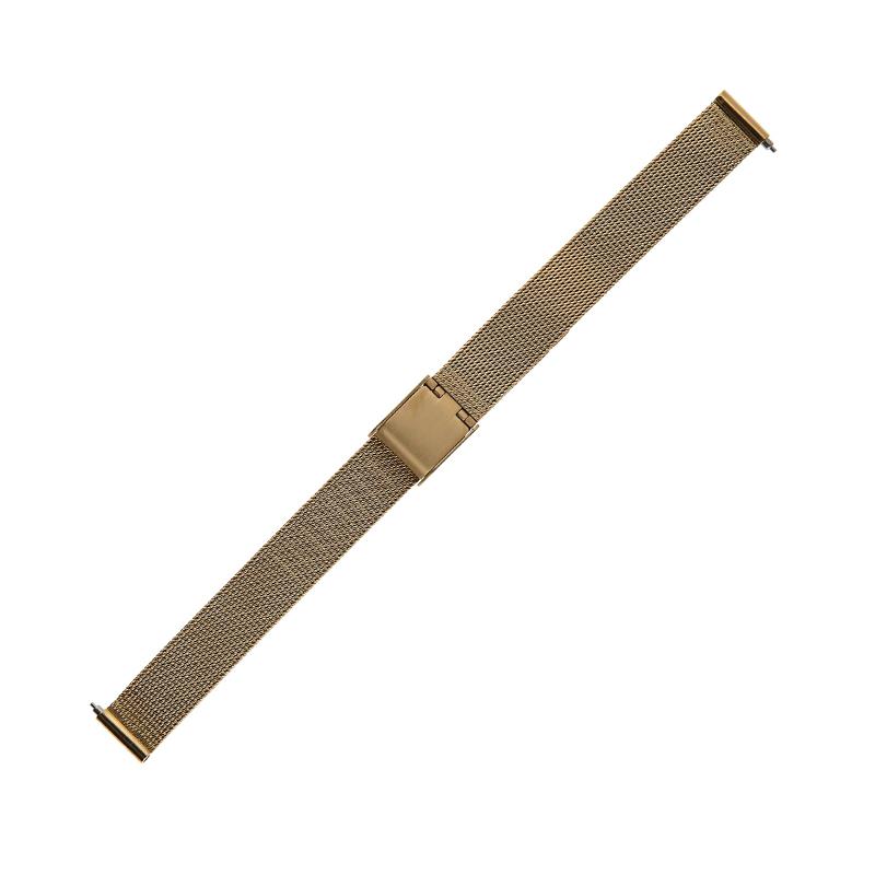 Morellato A02X05490540120099 - bransoleta do zegarka damski