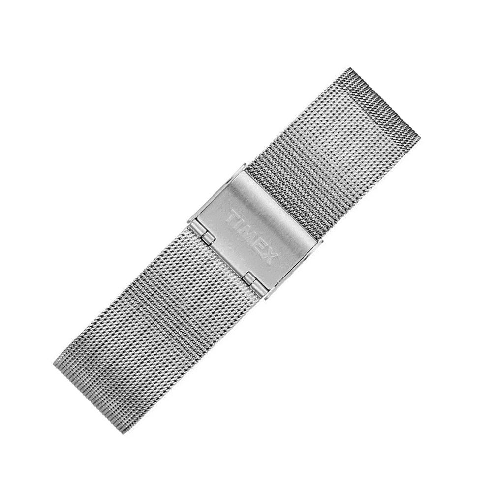 Timex P2P519 - bransoleta do zegarka męski