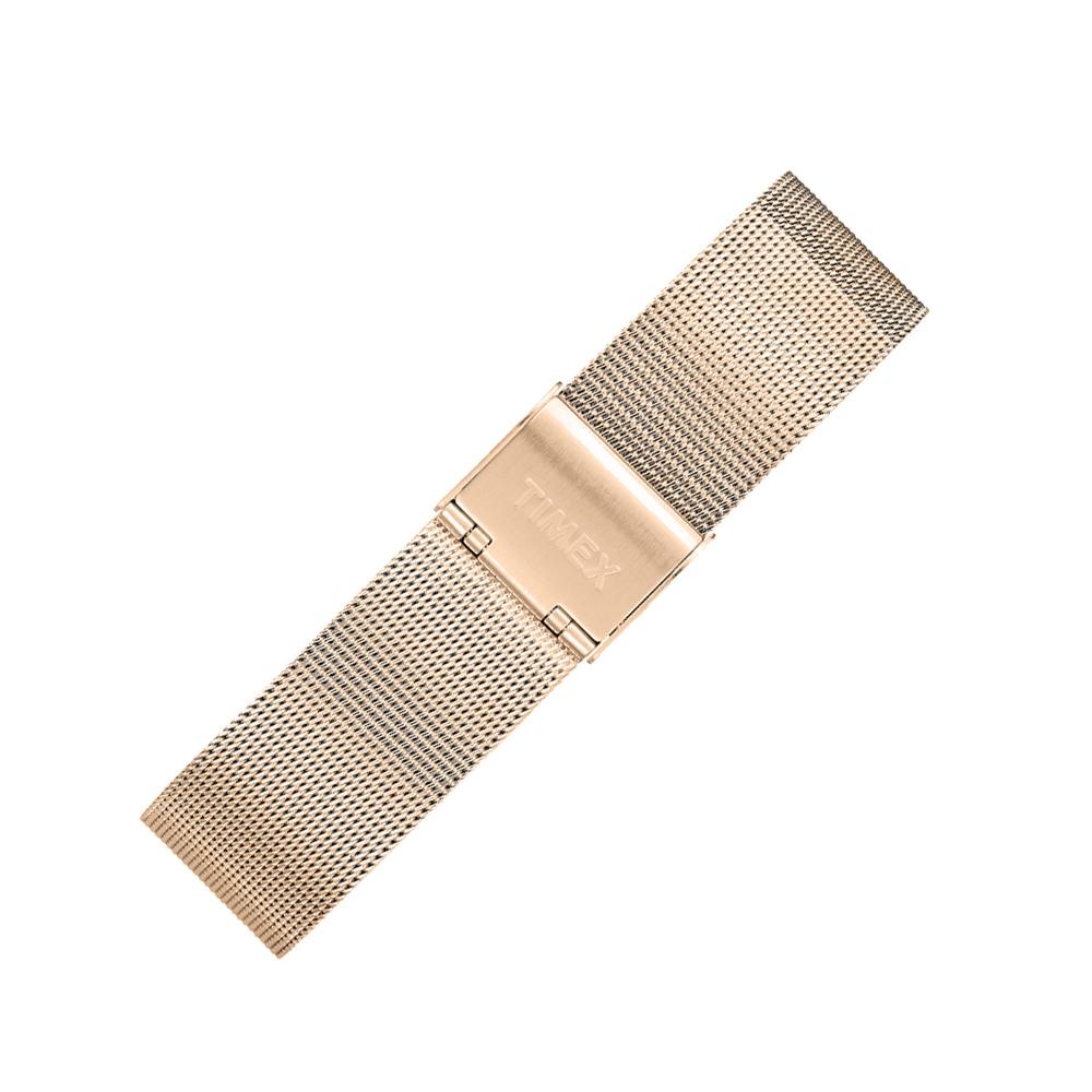 Timex PW2R49400 - bransoleta do zegarka damski