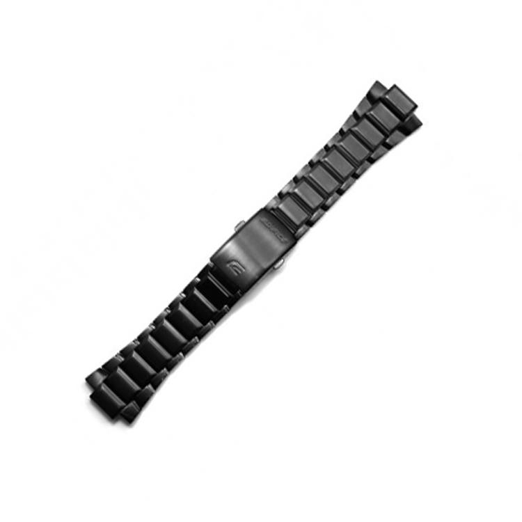 Casio 10365895 - bransoleta do zegarka męski