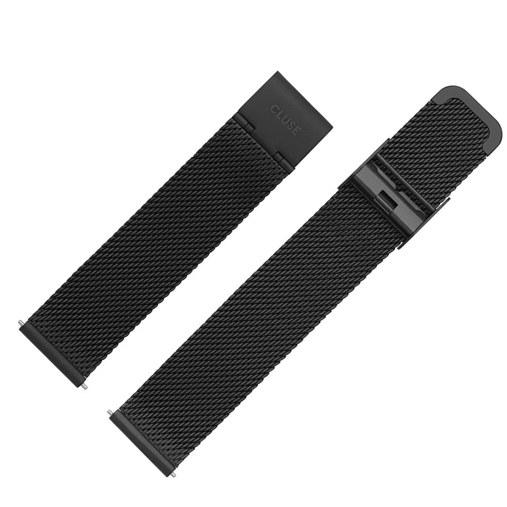Cluse CS1401101031 - bransoleta do zegarka damski