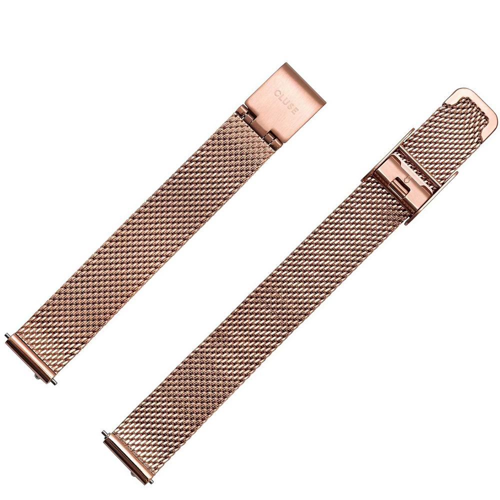 Cluse CS1401101046 - bransoleta do zegarka damski