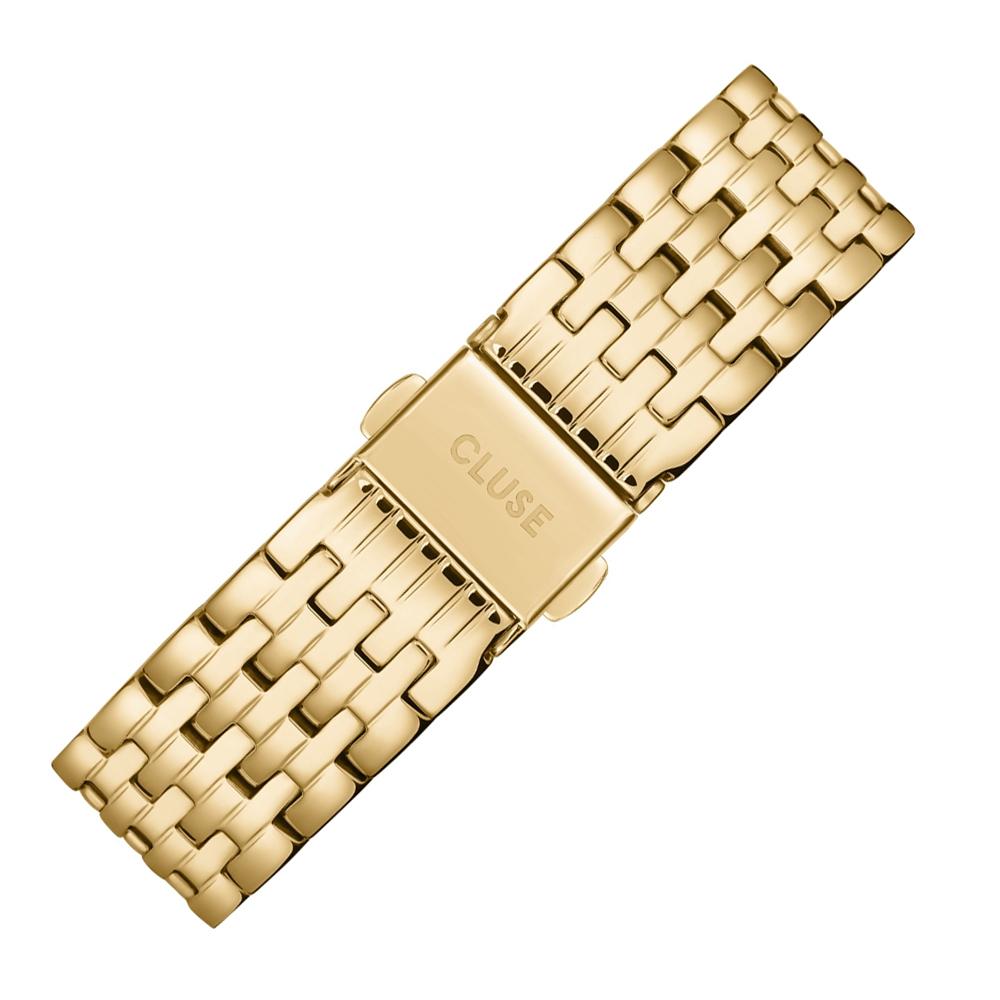 Cluse CS1401101079 - bransoleta do zegarka damski