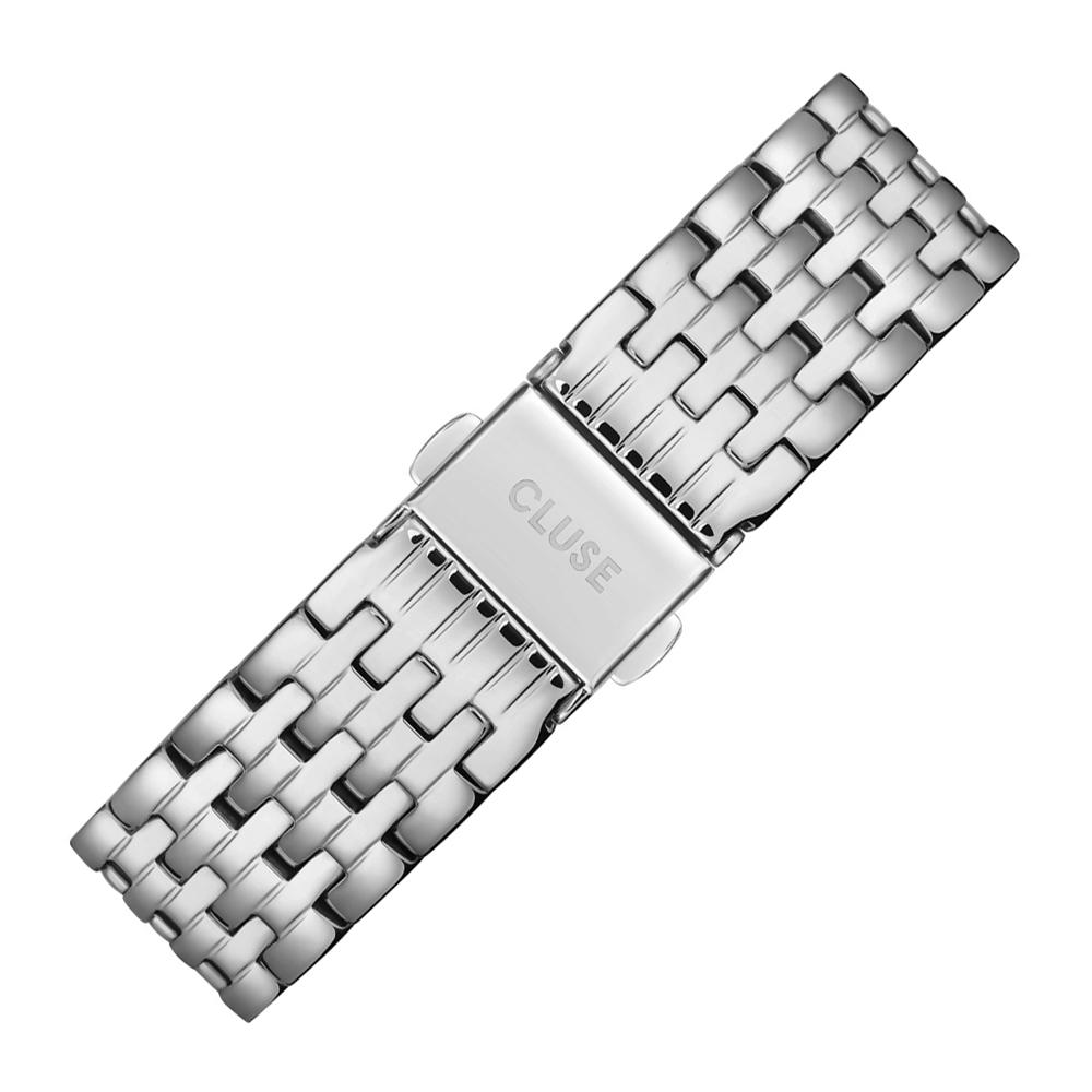 Cluse CS1401101078 - bransoleta do zegarka damski