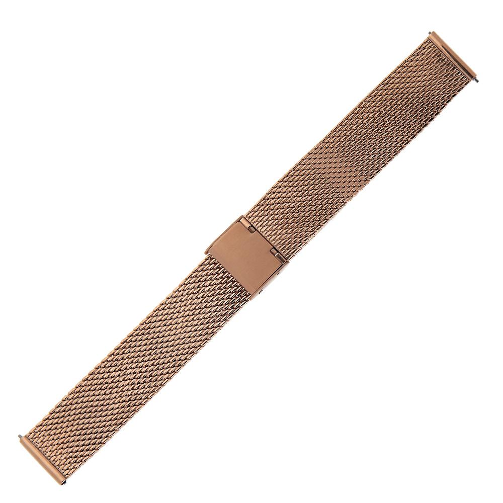 Morellato A02X05486000180099 - bransoleta do zegarka damski