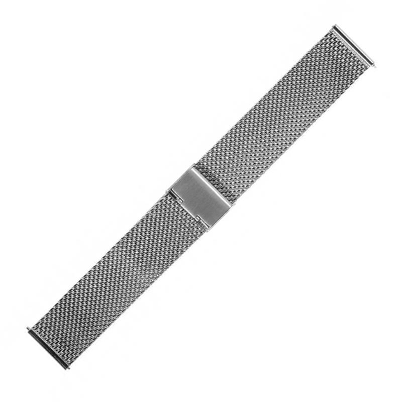 Morellato A02X05480100200099 - bransoleta do zegarka męski