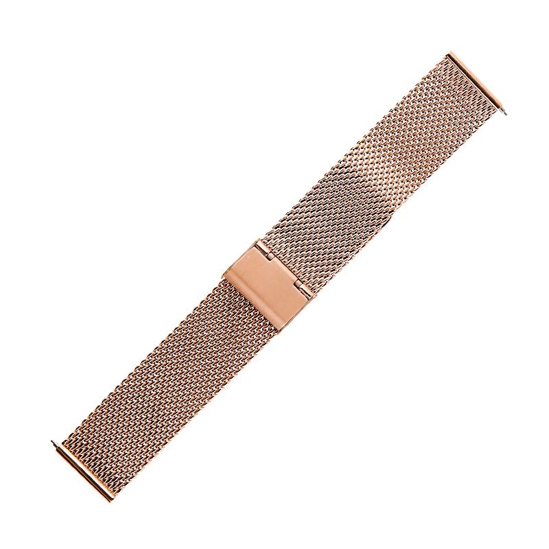 Morellato A02X05486000220099 - bransoleta do zegarka męski