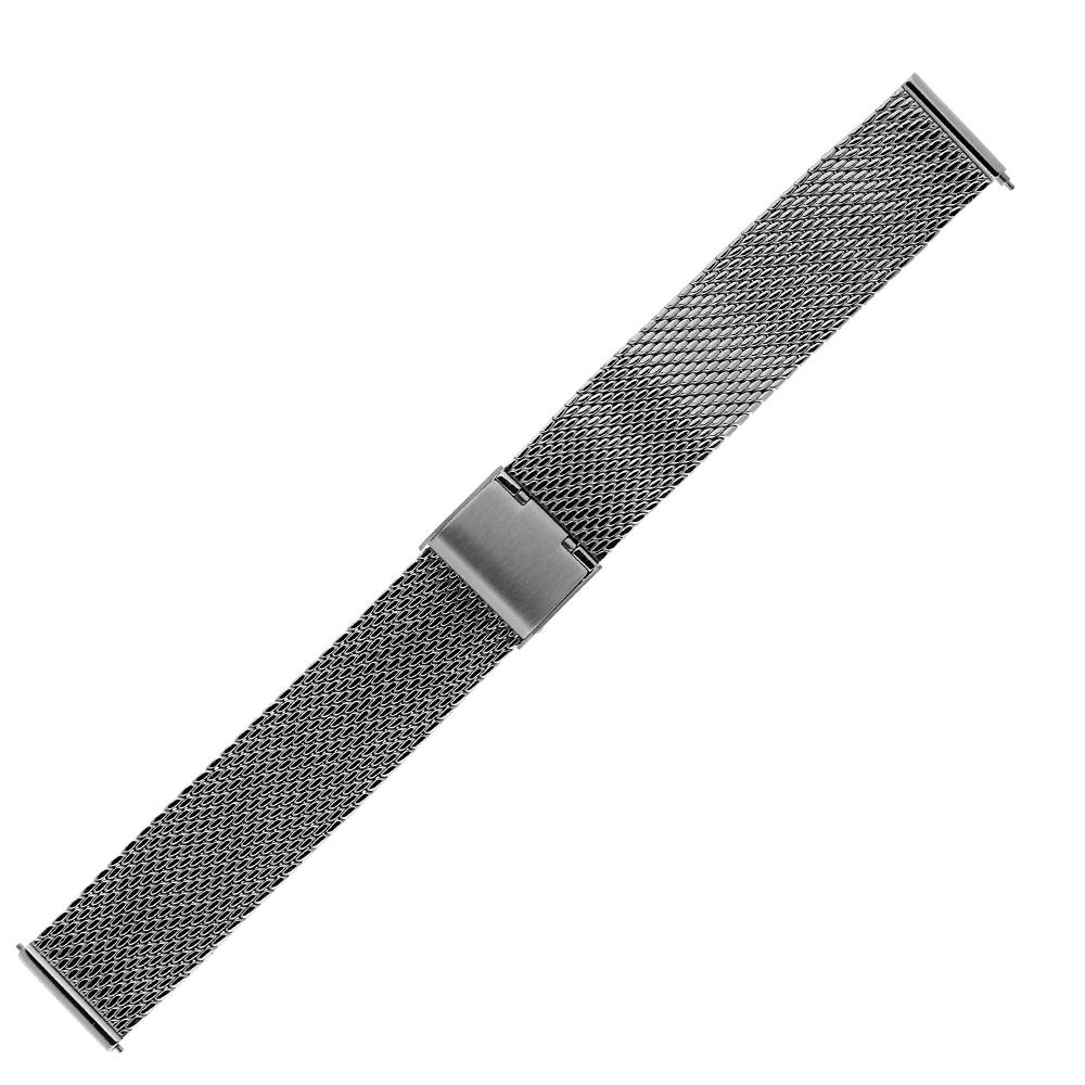Morellato A02X05480100180099 - bransoleta do zegarka damski