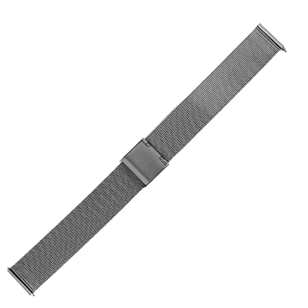 Morellato A02X05490100160099 - bransoleta do zegarka damski