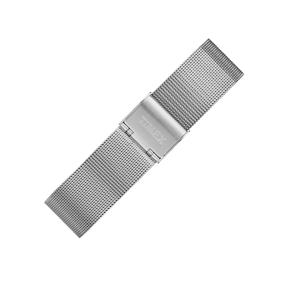 Timex PW2R26600 - bransoleta do zegarka damski
