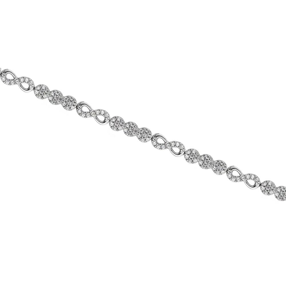 Harf BT163 - biżuteria