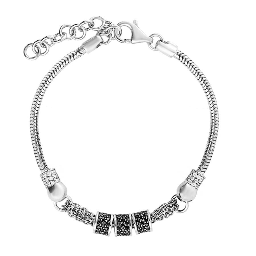 Harf BT165 - biżuteria