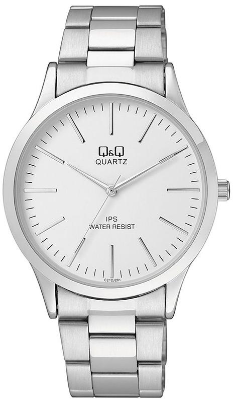 QQ C212-201 - zegarek męski
