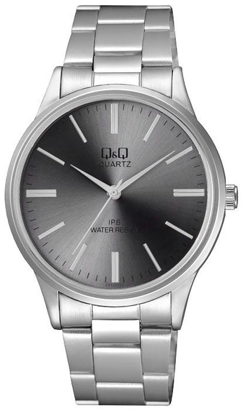 QQ C214-222 - zegarek męski