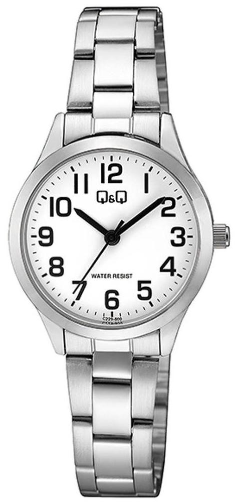QQ C229-800 - zegarek damski