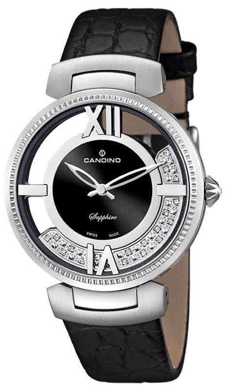 Candino C4530-2 - zegarek damski