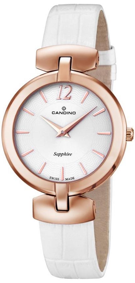 Candino C4567-1 - zegarek damski