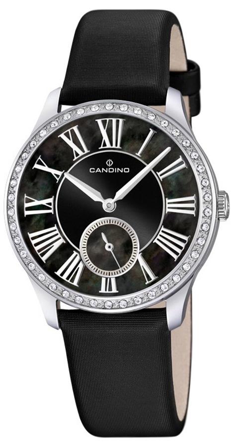 Candino C4596-3 - zegarek damski