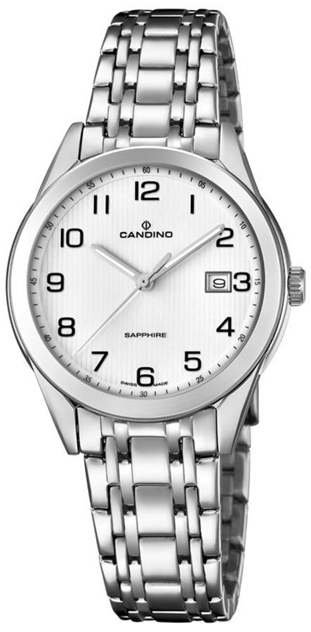 Candino C4615-1 - zegarek damski