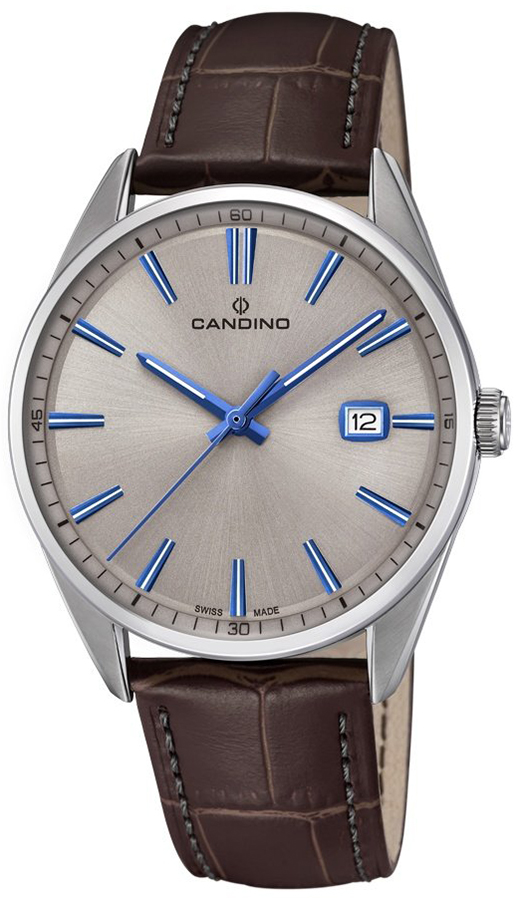 Candino C4622-2 - zegarek męski