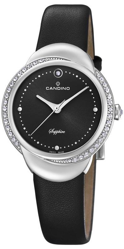 Candino C4623-2 - zegarek damski