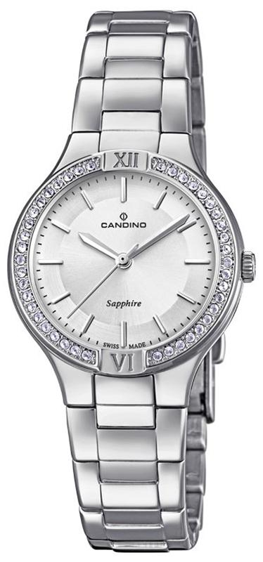 Candino C4626-1 - zegarek damski