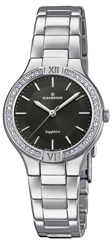 Candino C4626-2 - zegarek damski