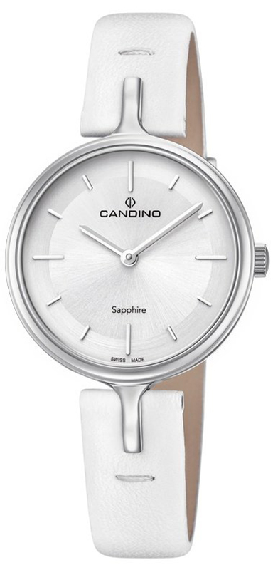 Candino C4648-1 - zegarek damski