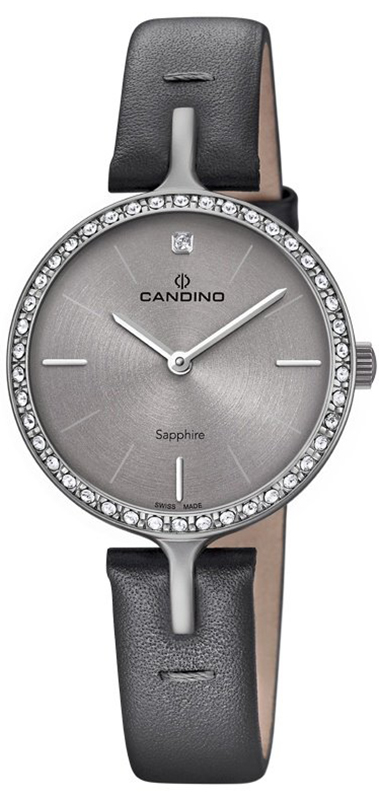 Candino C4652-1 - zegarek damski