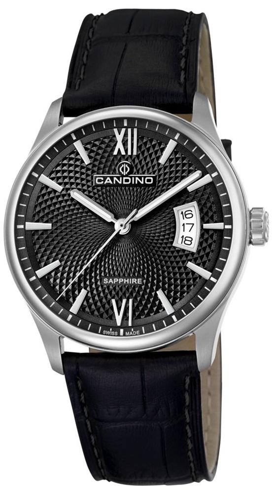 Candino C4691-3 - zegarek męski